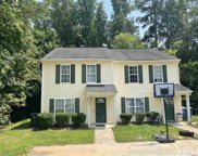 1704 Fox Hollow Drive Unit #2, Raleigh image