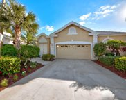 117 Coral Cay Drive, Palm Beach Gardens image