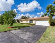 7430 Nw 42nd Dr, Coral Springs image