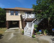 183 Duck Road, Southern Shores image