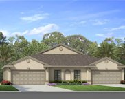 7505 West Lenox Circle, Punta Gorda image