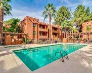 4704 E Paradise Village Parkway N Unit #207, Phoenix image