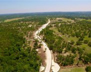 881 Bunker Ranch Blvd, Dripping Springs image