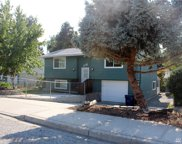 118 Ridgemont Dr, East Wenatchee image