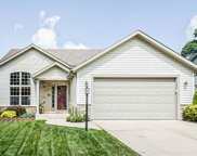 53181 Grassy Knoll Drive, South Bend image