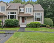 39 Willow Pond Dr Unit 39, Rockland image