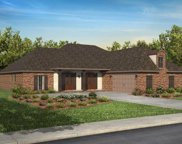 5188 Sandy Shores Dr, Gulf Breeze image