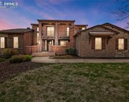 13664 Random Ridge View, Colorado Springs image