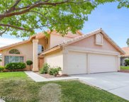 1219 HEATHER RIDGE Road, North Las Vegas image