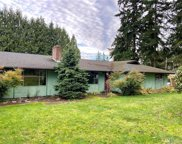 16127 Cascadian Wy, Bothell image