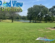 5660 County Road 3901, Athens image