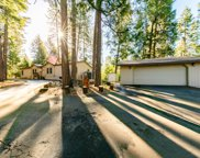 6332  Greyling Way, Pollock Pines image