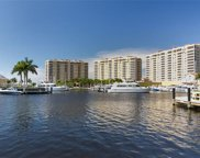 6081 Silver King BLVD Unit 604, Cape Coral image