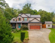508 Mellow Way, Greer image