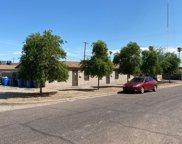 2343 W Maricopa Street, Phoenix image