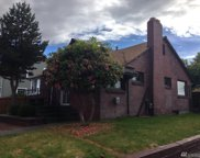 5401 41st Ave SW, Seattle image