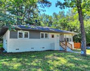 3900  Tipperary Place, Charlotte image