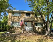 5681 Quincy Street, Mounds View image