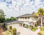 1451 Pine Tree Court, La Habra image