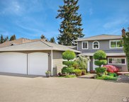 2921 Deer Island Dr E, Lake Tapps image