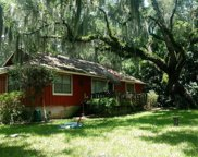 15 Buck Point Road, Bluffton image