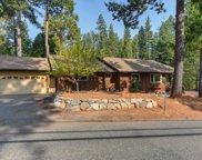 5781  Sierra Springs Drive, Pollock Pines image