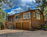 6026 South Pike Drive, Larkspur image