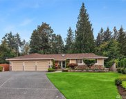 15530 66th Ave SE, Snohomish image