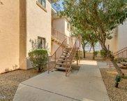 10030 W Indian School Road Unit #218, Phoenix image