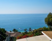 31332     Holly Drive, Laguna Beach image
