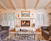 3041 Strawberry Hill Rd, Pebble Beach image