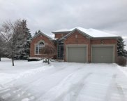 92 Mcdermott Tr, Whitchurch-Stouffville image