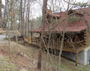 645 Country Oaks Dr., Pigeon Forge image