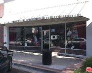 340     Central Avenue, Fillmore image