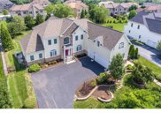 2121 Ferncroft Lane, Chester Springs image