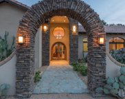 6627 E Hummingbird Lane, Paradise Valley image