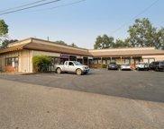444  Pleasant Valley Road, Diamond Springs image