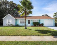 6677 Electra Avenue, North Port image