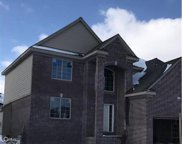 52882 Shafer's Run, Chesterfield image