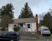 940 N 89th St, Seattle image