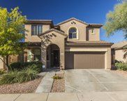 42814 N 43rd Drive, New River image