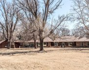 24320 E 1027 Road, Weatherford image
