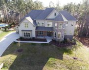 7632 SUMMER PINES Way, Wake Forest image