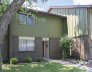 2500 Topsfield Road Unit 706, South Bend image