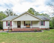 11316 Clear Point Drive, Knoxville image