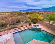 11924 N Mesquite Hollow, Oro Valley image