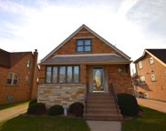 5616 Normandy Avenue, Chicago image