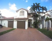 5133 Nw 115 Ct, Doral image