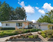 4613  Peter Avenue, Fair Oaks image