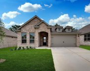 428 Lowery Oaks Trail, Fort Worth image